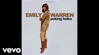 Emily Warren Poking Holes Audio