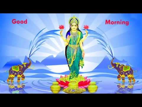 Best Whatsapp Message Collection Lord Shiva Good Morning Hindu