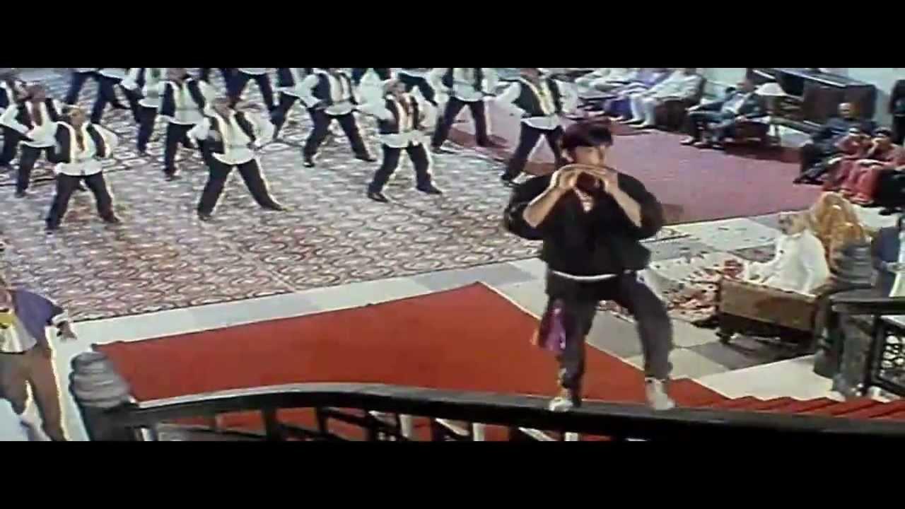Daftar Lagu & Video Chanda Hai Tuhtml