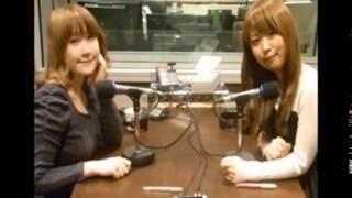 【とあるラジオのトナ回】井口裕香「トナカイって現実に居るんですか?...