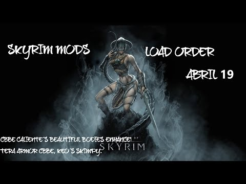 Full Download] Skyrim Mods Xb1 Tera Armors Collection 1 16 Special