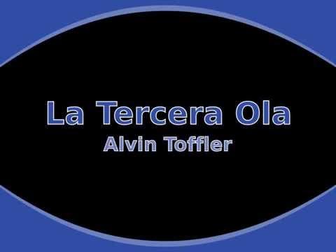 La Revolucion De La Riqueza Alvin Toffler Ebook