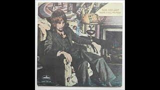R̲o̲d S̲t̲ewart - N̲e̲ver a D̲ull M̲o̲ment (Full Album) 1972