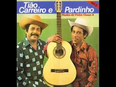 Chora Viola Tião carreiro e Pardinho Remix Chora Viola - YouTube 9344d0c32b7