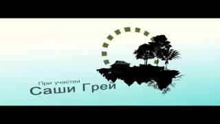 Фильм порнушечка (моя анимация)