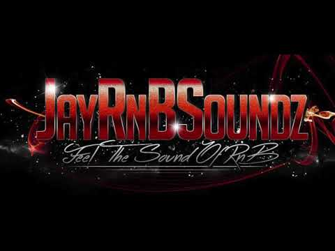 One Chance  Issues  OLD BUT GOLD 2007 JayRnBSoundz