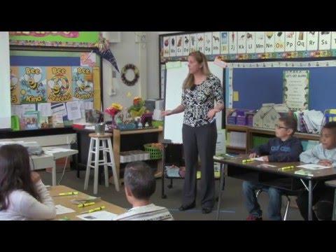 Fetzer-Informational Close Reading-5th Grade