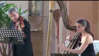 Beethoven Sonate F-Dur Op. 24 no. 5 - 1 Allegro