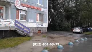 пр. Просвещения 9(, 2016-07-21T15:52:05.000Z)