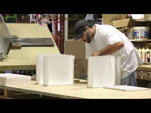 Toronto custom kitchens bathrooms cabinet manufacturer design entertainment GTA