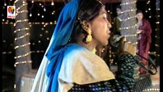 Jyoti Gill | Teri Hik Te Diva | Hor Satayuna Theek Nahi | Full Song HD
