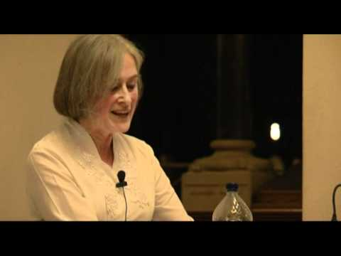 The BHA Shelley Lecture 2011: The Necessity of Atheism - Then And Now