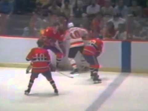 1976-Montreal vs Philadelphia p.3
