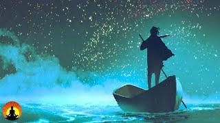 🔴 Sleep Music to Manifest Abundance, Sleep Music 24/7, Insomnia, Calming Music, Spa, Study, Sleep