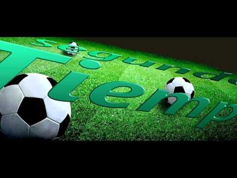 Liga Familiar de Fútbol chapas  (Quinta fecha)
