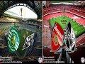 Rádio Antena 1 - Sporting X Rosenborg & Arsenal X Vit. Guimarães - Relato Dos Golos
