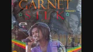 "Garnet Silk & Richie Stephens ""Fight Back"""