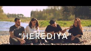 "MEŞK - ""Herediya"""