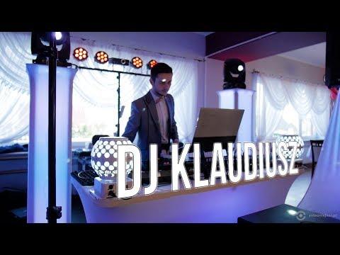 DJ Klaudiusz | short promo
