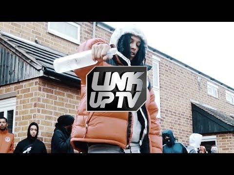 Lz Ot - I Heard [Music Video] Link Up TV