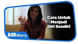 Video LAKUKAN INI DI 2018 DIJAMIN LEBIH PERCAYA DIRI | Ask Merry | Merry Riana download MP3, 3GP, MP4, WEBM, AVI, FLV Juni 2018