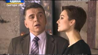 Сериал Сашка 42 серия (2014) смотреть онлайн