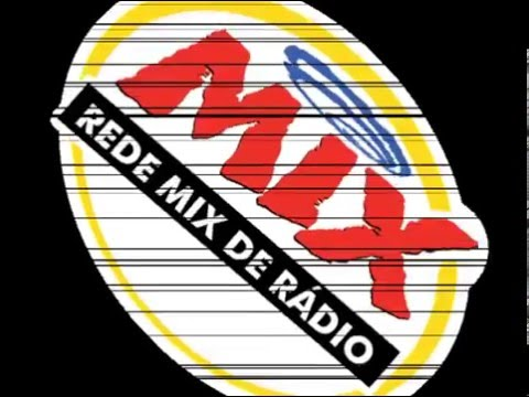 MÚSICAS QUE TOCAM NA RÁDIO MIX FM