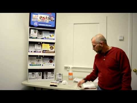 how-to-use-eit-supply's-asbestos-test-kit