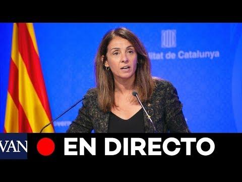 Olvidar Cataluña (parodia) Programa Polonia -TV3 from YouTube · Duration:  2 minutes 16 seconds