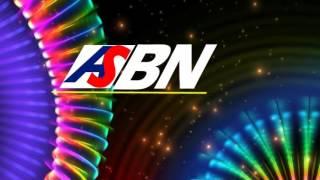 asbn tv