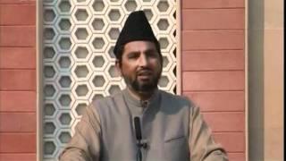 Urdu: Impact of Shahadat of Imam Hussain on Islamic History, Islam Ahmadiyya