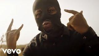 Смотреть клип Siboy - Spécial