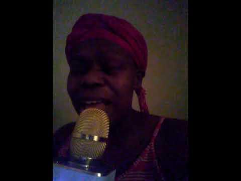Karaoke time 1990s  Melody