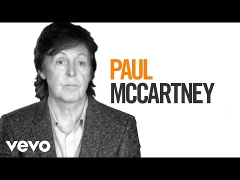 "Paul McCartney - Paul McCartney & ""12.12.12"" The Concert for Sandy Relief (Live from MSG)"