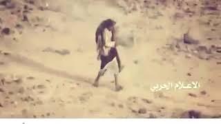 شيلة الذيب يطلع ذيب دامه ولد ذيب ما عمر ولد الحر جاب الحديه