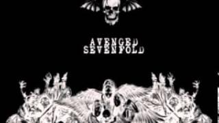 Avenged Sevenfold BURlED ALlVE ALTERNATE VERSION.mp3