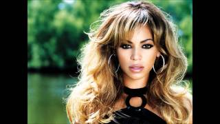 Beyoncé - Run The World (Girls) - ABDC Master Mix (HQ/HD)