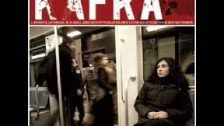 Kafka - Non credere