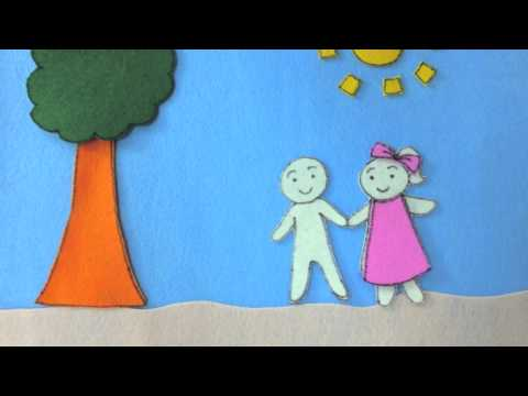 Child Rights: All Children Have The Right To Play