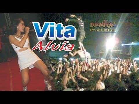 Vita Alvia - Suket Teki Mp3