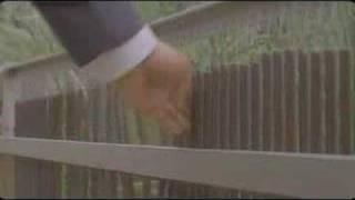 Lover (2005) - 애인 - Trailer