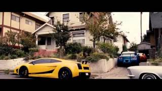 Download stafaband info   Wiz Khalifa   See You Again ft  Charlie Puth Official Video Furious 7 Soundtrack