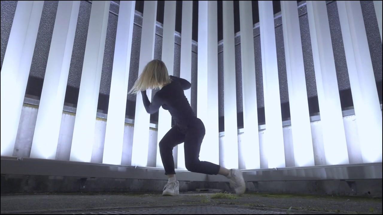 AUDIO DETEKTIV - MAGIČNI LETEĆI TEPIH (OFFICIAL VIDEO)