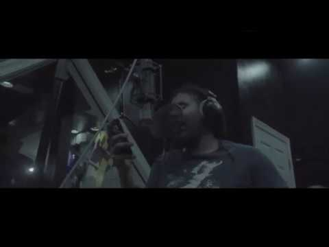 """Taygo 'Rover"""" (Remix) (Official Music Video) 