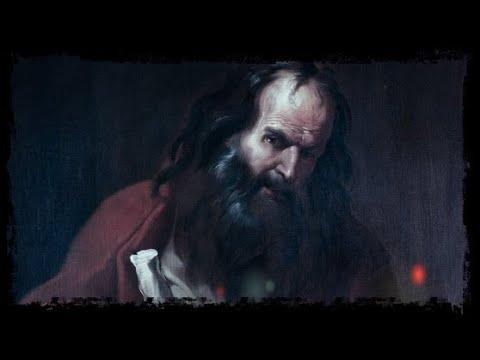 🌙 EUCLIDES DE ALEJANDRÍA: EL PADRE DE LA GEOMETRÍA