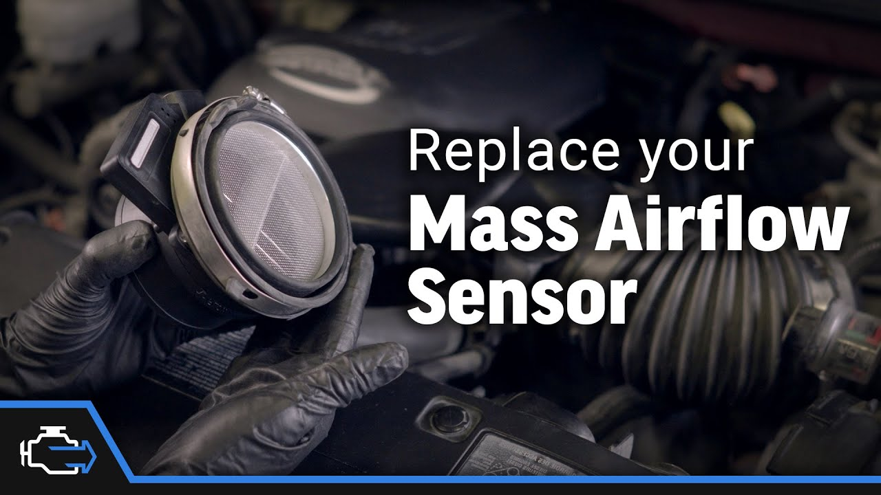 4X Oxygen Sensor for GMC Chevrolet Avalanche Suburban Sierra Yukon Xl 1500 5.3L