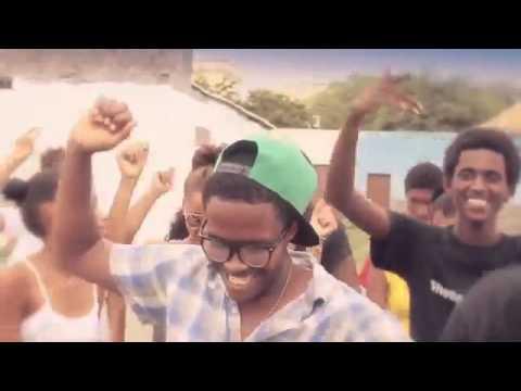 Ghetto Stars   Ghetto Na Kaza