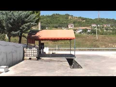 Durrësi vuan për ujë - Top Channel Albania - News - Lajme