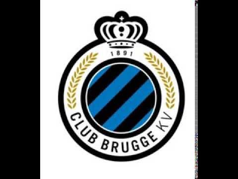 Goaltune Club Brugge 2013-2014
