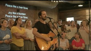 United Pursuit (Feat. Will Reagan) - Home - Live Worship at Knoxville